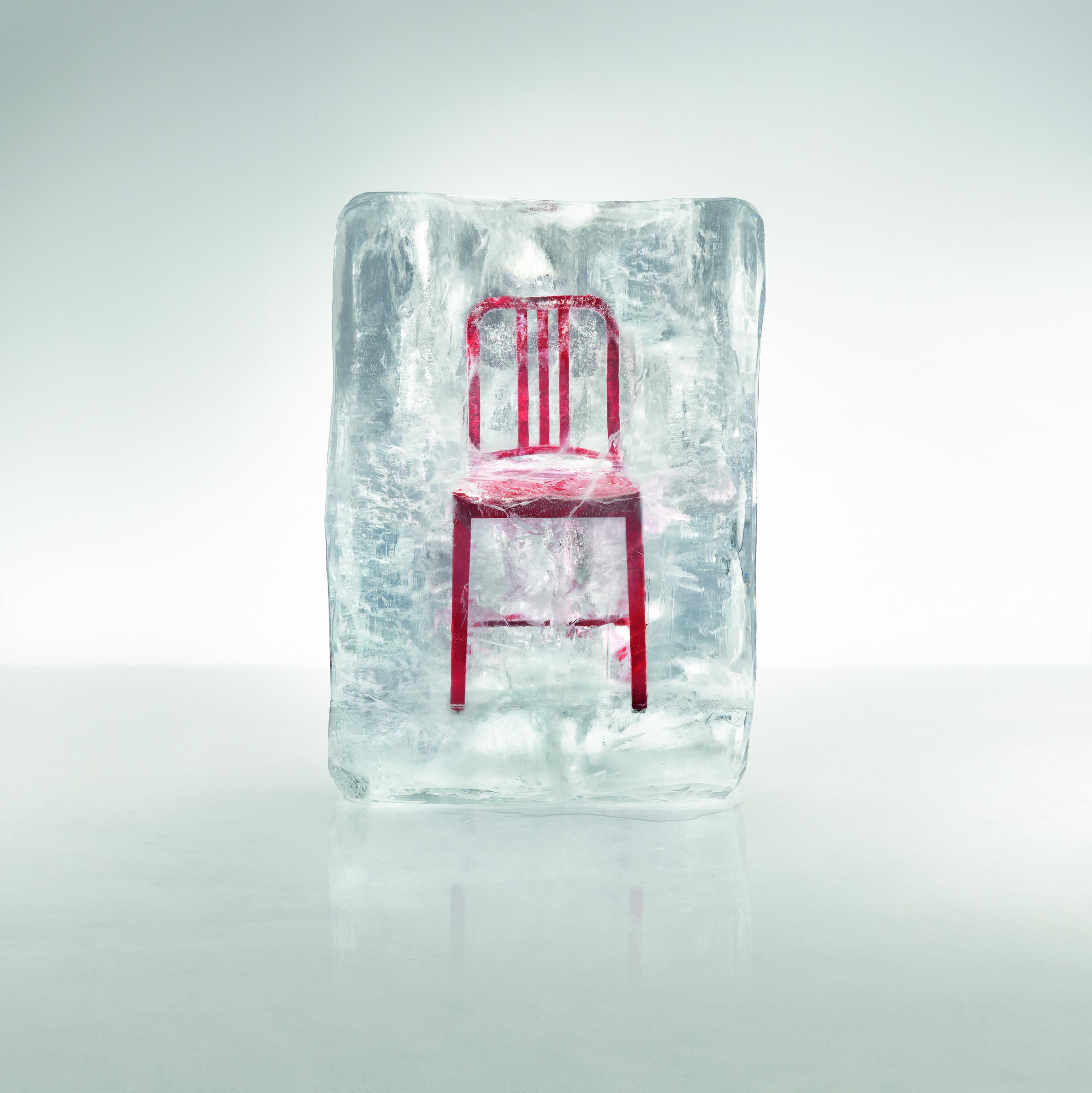 design and coke bottles ice cold branding cornerstore glory